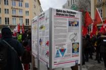 Demonstration_gegen_Muenchner_Sicherheitskonferenz_siko_50