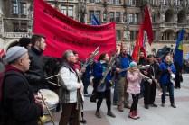 Demonstration_gegen_Muenchner_Sicherheitskonferenz_siko_57