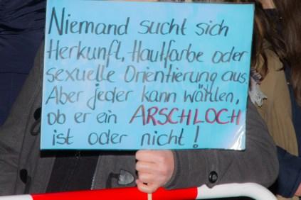 Pegida_Muenchen_Bayern_Identitaere_Nazis_3_Weg_12