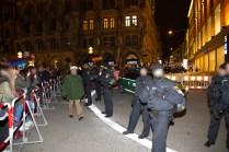 Pegida_Muenchen_Bayern_Identitaere_Nazis_3_Weg_14