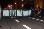 Pegida_Muenchen_Bayern_Identitaere_Nazis_3_Weg_22