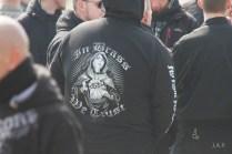 Plauen_1_Mai_Nazis_08
