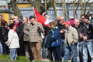 Plauen_1_Mai_Nazis_11
