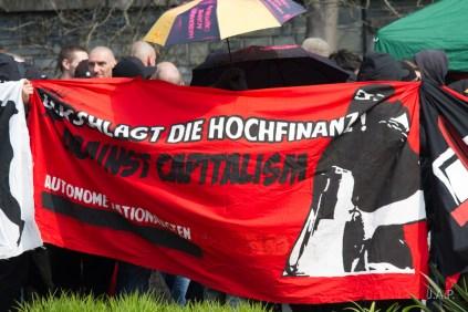 Plauen_1_Mai_Nazis_23