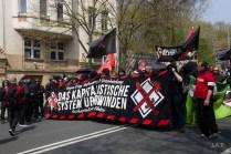 Plauen_1_Mai_Nazis_49