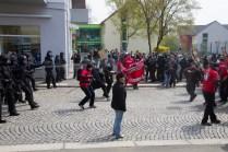 Plauen_1_Mai_Nazis_58