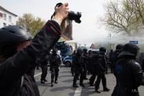 Plauen_1_Mai_Nazis_60