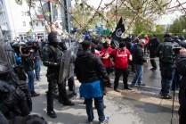 Plauen_1_Mai_Nazis_65