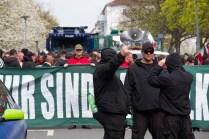 Plauen_1_Mai_Nazis_77