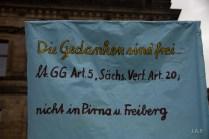 Pegida-Dresden-18