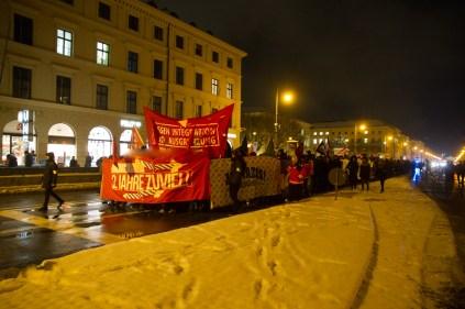 Pegida_2_Jahre_Gegenprotest_09