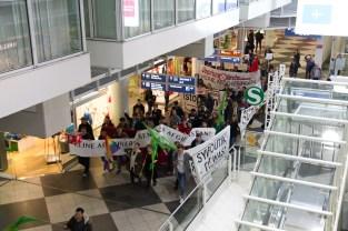 Demo-gegen-Abschiebung-Flughafen_Muenchen-21