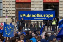 Pulse-of-Europe_munic_03