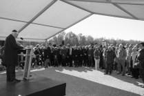 Dachau-Befreiung-72-Jahrestag-07