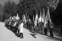 Dachau-Befreiung-72-Jahrestag-14