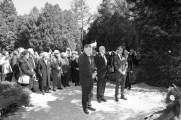 Dachau-Befreiung-72-Jahrestag-21