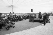 Dachau-Befreiung-72-Jahrestag-33