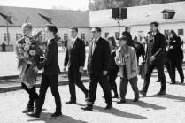 Dachau-Befreiung-72-Jahrestag-39