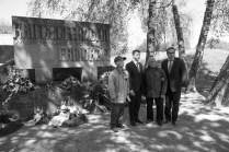 Dachau-Befreiung-72-Jahrestag-55