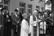Einweigung_Denkmal_Neufahrn_KZ-Aussenlager_Dachau-05