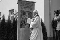 Einweigung_Denkmal_Neufahrn_KZ-Aussenlager_Dachau-06