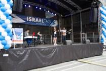 Israeltag-Munic-29