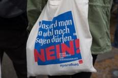 Al-Quds-No-Al-Quds-Berlin_10
