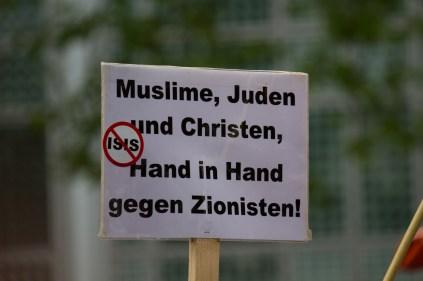 Al-Quds-No-Al-Quds-Berlin_34