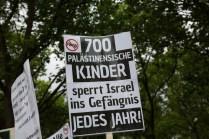 Al-Quds-No-Al-Quds-Berlin_41