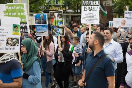 Al-Quds-No-Al-Quds-Berlin_67