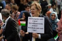 Al-Quds-No-Al-Quds-Berlin_73