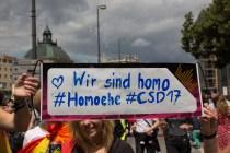 CSD-2017-Muenchen-72