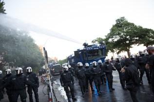 G20-WelcomeToHell_77