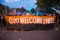 G20-WelcomeToHell_85