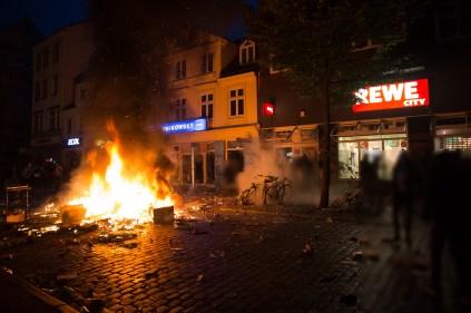 riots_31