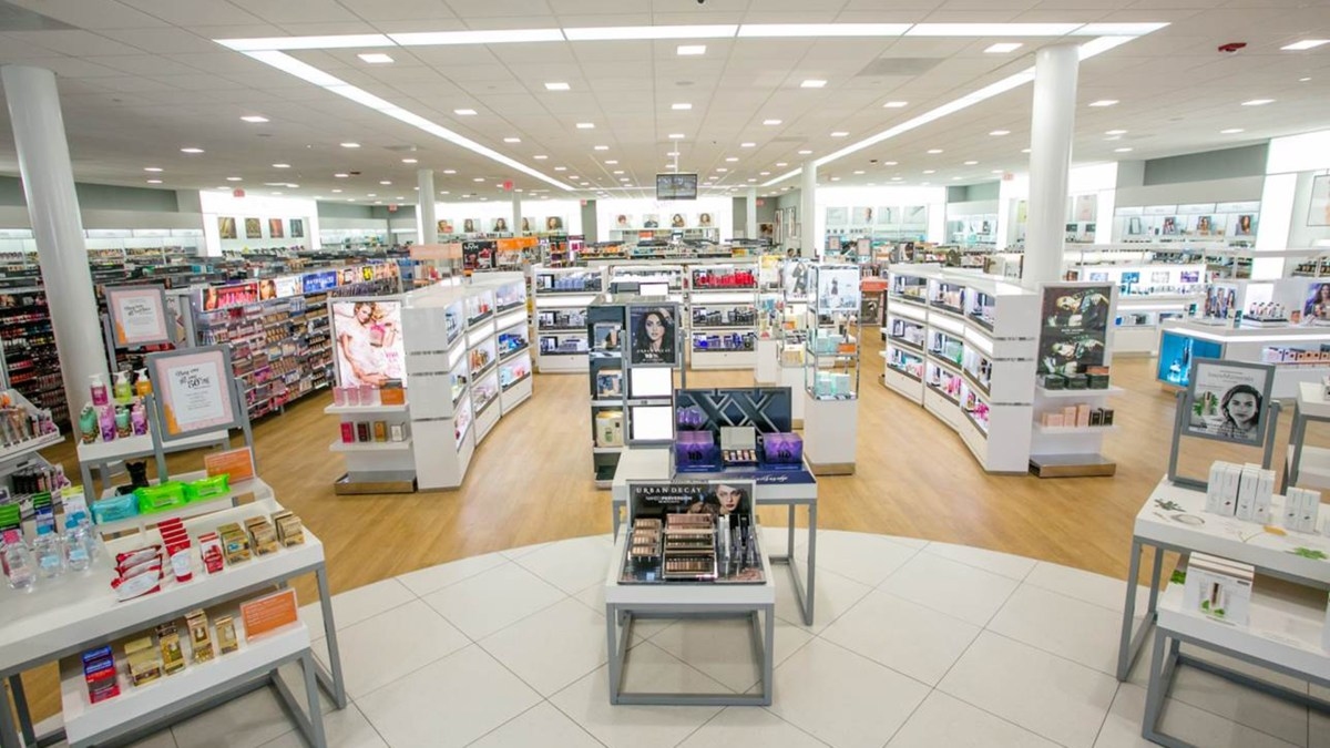 Image result for ulta beauty