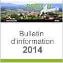 bulletin-2014