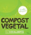 vente de compost