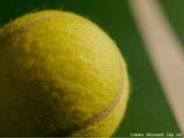 club de tennis Preixan
