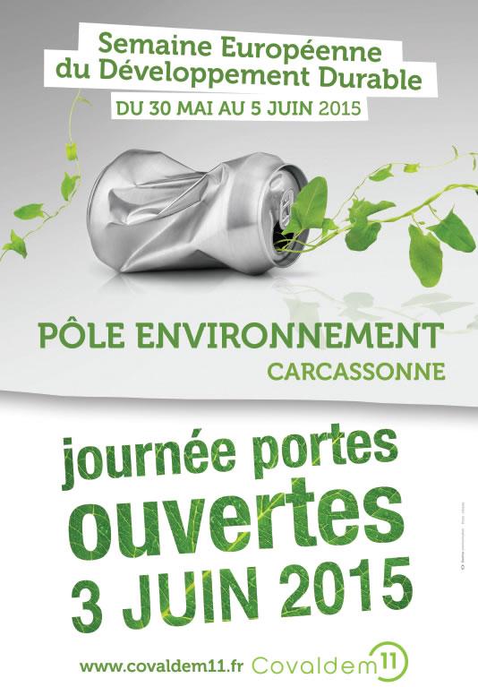 semaine-developpement-durable-11