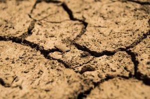 restrications d'eau dans l'Aude