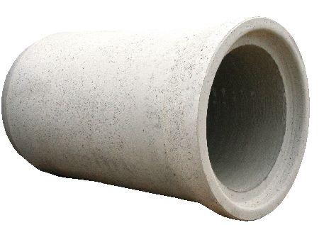 Tubería de Hormigón - Tubo Campana | Productos PREJEA