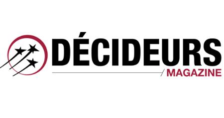 (FR) Pierre Préjean (CSOEC) : « La mutation du financement