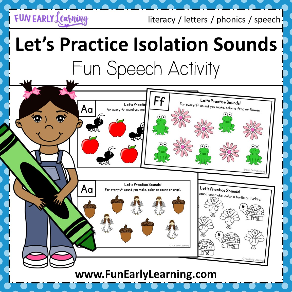 Numbers 1 20 Worksheets With Guided Lessons