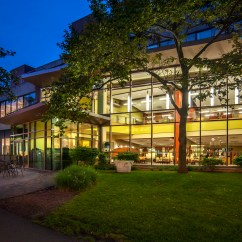 Kitchen Planning Tool Remodeling Contract Sample Lesley University Student Center - Prellwitz Chilinski ...