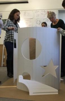 Maud Morgan Arts Rocket Playhouse - PCA 03