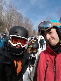 PCA Ski Trip Okemo 2018_3