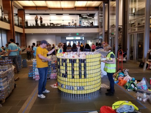 PCA CANstruction 2018 06