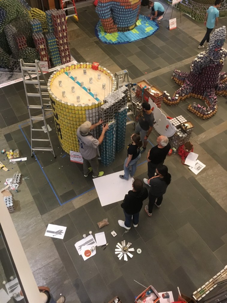 PCA CANstruction 2018 15