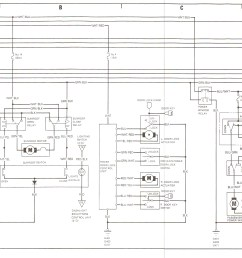 pgmfi and pgmcarb full diagram 8 10 nuerasolar co u2022 pgmfi and pgmcarb full diagram [ 3790 x 1940 Pixel ]